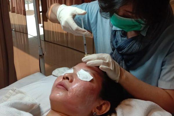 botox klinik kecantikan stephanie skincare