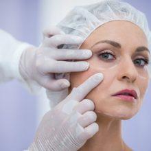 filler klinik kecantikan tangerang stephanie skincare
