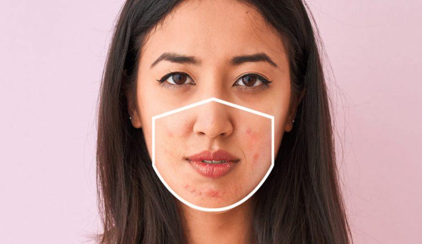 mask skin care lead 1024x512 1