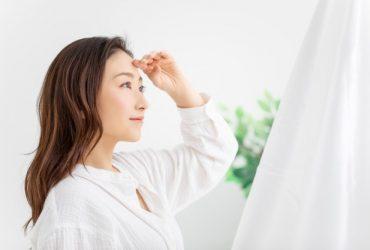 Dampak Sinar UV Dan Antisipasi Di Klinik Kecantikan Stephanie Skincare Tangerang